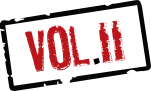 fv-vol2