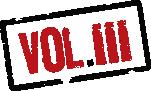 fv-vol3